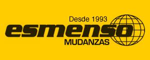 ESMENSO